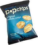 Pop Chips Original